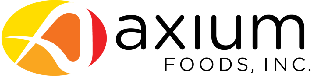 High Res Axium Foods Logo_Color_PNG FILE
