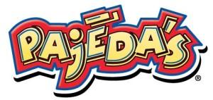 Pajedas_Logo