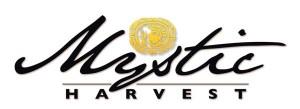 Mystic_Harvest_Logo